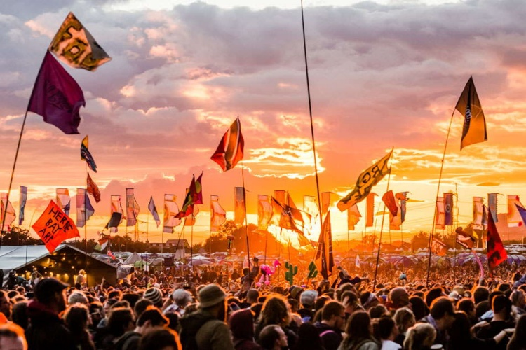 glastonbury-2017